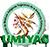 UMIYAC Logo